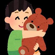 長福寿寺の人形供養 お申込み手順(宅配可・持ち込みOK)