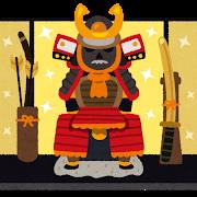 長福寿寺様ならばきちんと供養して下さると確信