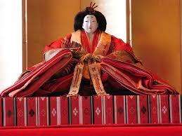 「人形供養で有名な全国の寺社」№2に輝きました!!